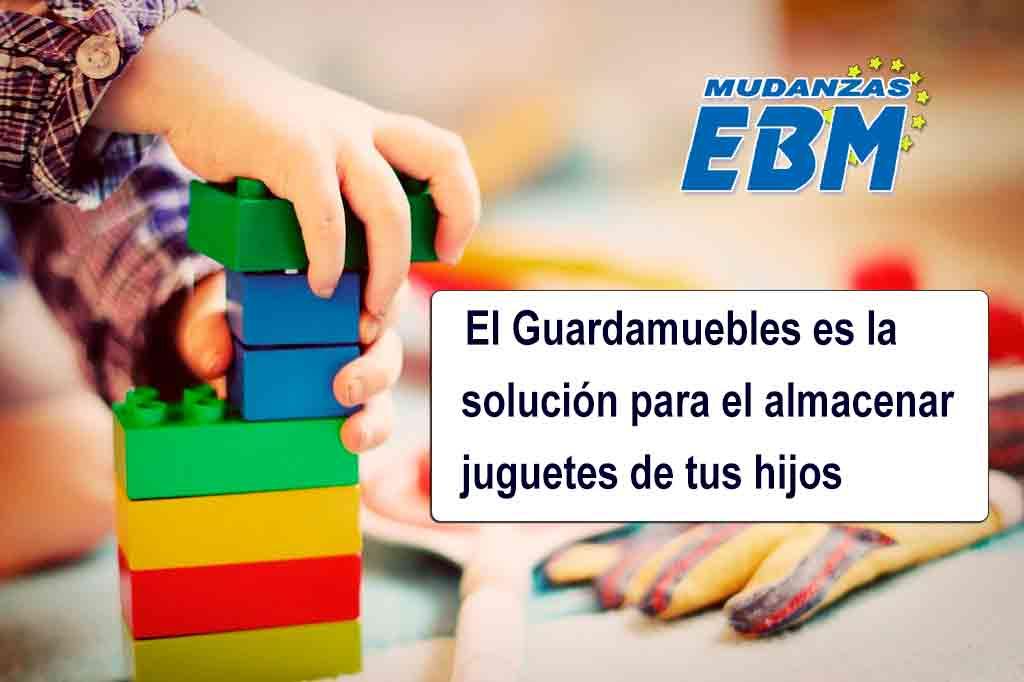 El-Guardamuebles-es-la-solución-para-el-almacenar-juguetes-de-tus-hijos