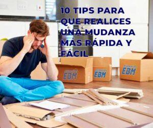 10-tips-para-que-realices-una-mudanza-más-rápida-y-fácil