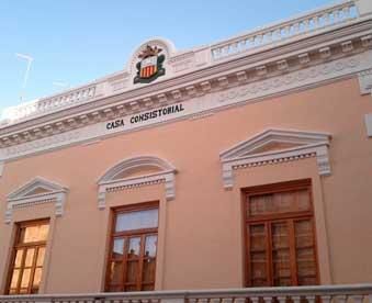 Ayuntamiento-de-Algemesí---mudanzas-Algemasí