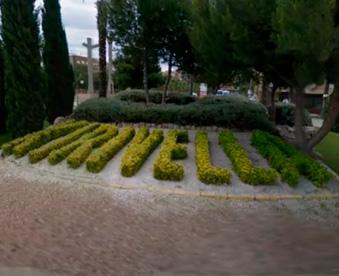 Jardín-Xirivella-Mudanzas-Xirivella