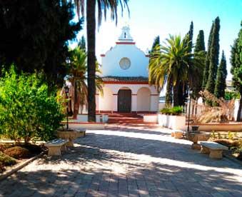 La-ermita-del-Cristo-de-la-Agonía---mudanzas-almegasí
