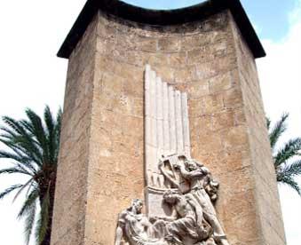 Monumento-al-Organísta-Cabanilles---mudanzas-almegasí