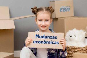 Mudanzas-económicas