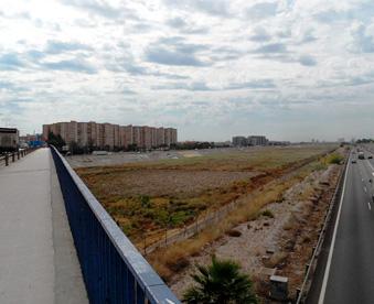 Nuevo-cauce-del-río-Turia---Mudanzas-Xirivella