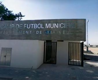 campo-de-futbol-de-Xirivella---Mudanzas-Xirivella