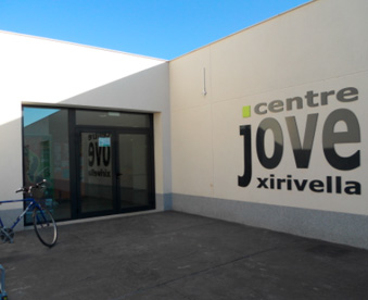 centre-juvenil-Mudanzas-Xirivella