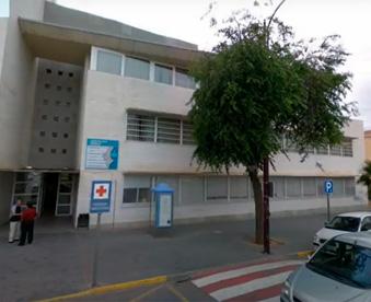 centro-de-especialidad-Xirivella-Mudanzas-Xirivella