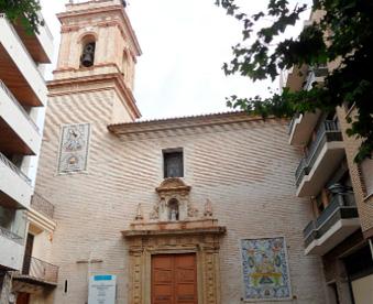 iglesia-de-la-Virgen-de-la-Salud---Mudanzas-Xirivella