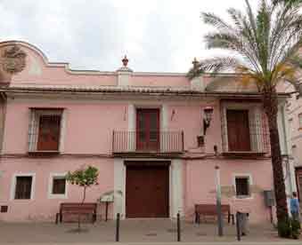 Casa-Bernal-mudanzas-en-La-Pobla-de-Vallbona