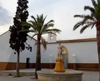 Ermita-de-San-Sebastián-La-Pobla-de-Vallbona---mudanzas-La-Pobla-de-Vallbona